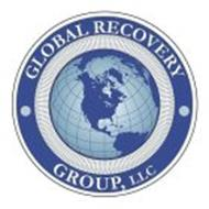 GLOBAL RECOVERY GROUP, LLC