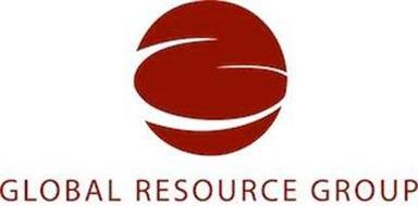 G GLOBAL RESOURCE GROUP