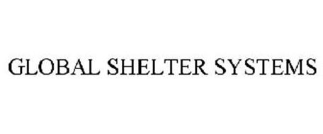 GLOBAL SHELTER SYSTEMS