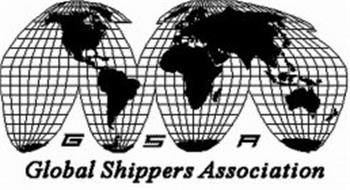 GSA GLOBAL SHIPPERS ASSOCIATION