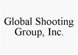 GLOBAL SHOOTING GROUP, INC.