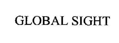 GLOBAL SIGHT