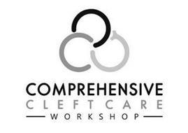 CCC COMPREHENSIVE CLEFT CARE WORKSHOP