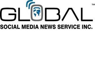 GLOBAL SOCIAL MEDIA NEWS SERVICE INC.