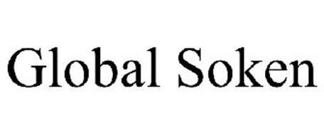 GLOBAL SOKEN