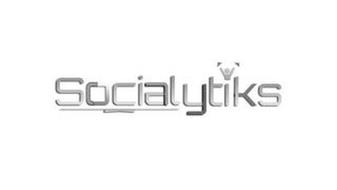 SOCIALYTIKS
