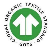 · GLOBAL ORGANIC TEXTILE STANDARD GOTS ·