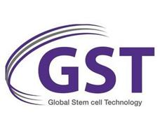 GST GLOBAL STEM CELL TECHNOLOGY