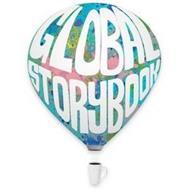 GLOBAL STORYBOOK