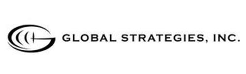 GLOBAL STRATEGIES, INC. G