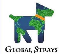 GLOBAL STRAYS