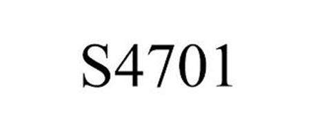S4701