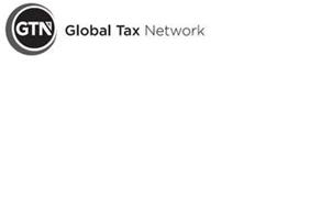 GTN GLOBAL TAX NETWORK