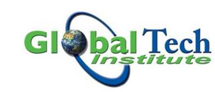 GLOBAL TECH INSTITUTE