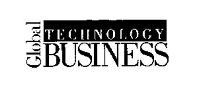 GLOBAL TECHNOLOGY BUSINESS