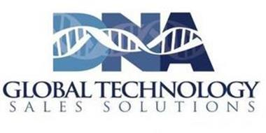 DNA GLOBAL TECHNOLOGY SALES SOLUTIONS