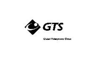 GTS GLOBAL TELESYSTEMS GROUP