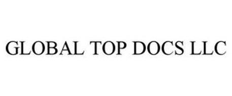 GLOBAL TOP DOCS LLC