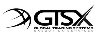Global trading systems h1b