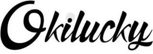 OKILUCKY