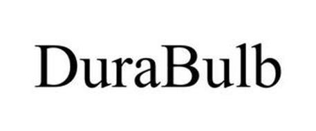 DURABULB