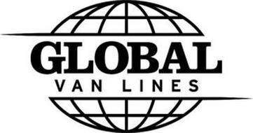 GLOBAL VAN LINES