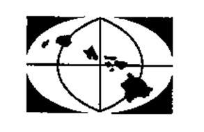 Global Venue Group, L.L.C. The