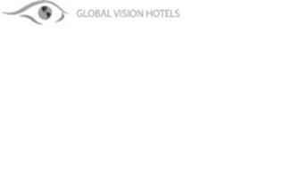 GLOBAL VISION HOTELS
