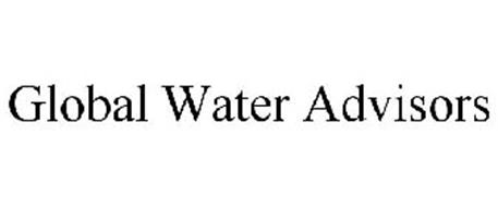 GLOBAL WATER ADVISORS