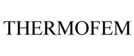 THERMOFEM