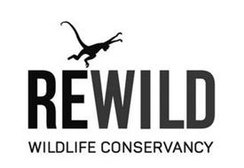 REWILD WILDLIFE CONSERVANCY