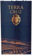 TERRA CRUZ TC