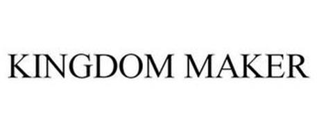 KINGDOM MAKER