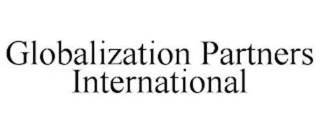 GLOBALIZATION PARTNERS INTERNATIONAL