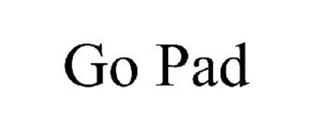 GO PAD