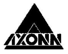 AXONN