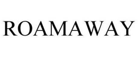 ROAMAWAY