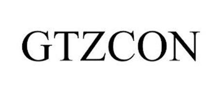 GTZCON