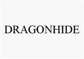DRAGONHIDE