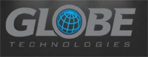 GLOBE TECHNOLOGIES