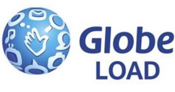 globe load trademark of globe telecom inc serial number