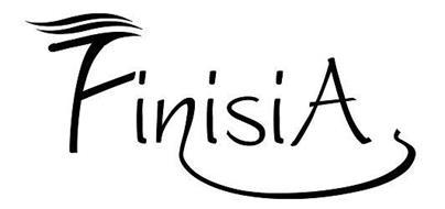 FINISIA