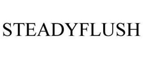 STEADYFLUSH