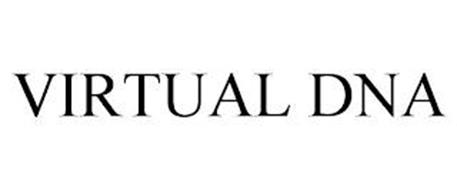 VIRTUAL DNA