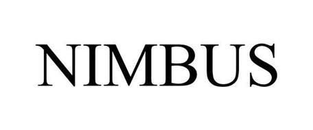 Numbus Way