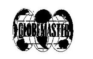 GLOBEMASTER