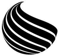 GLOBEONE LLC