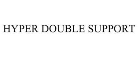 HYPER DOUBLE SUPPORT