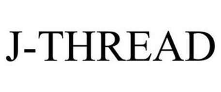 J-THREAD