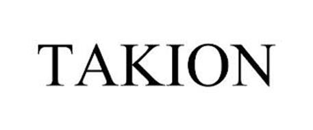 TAKION